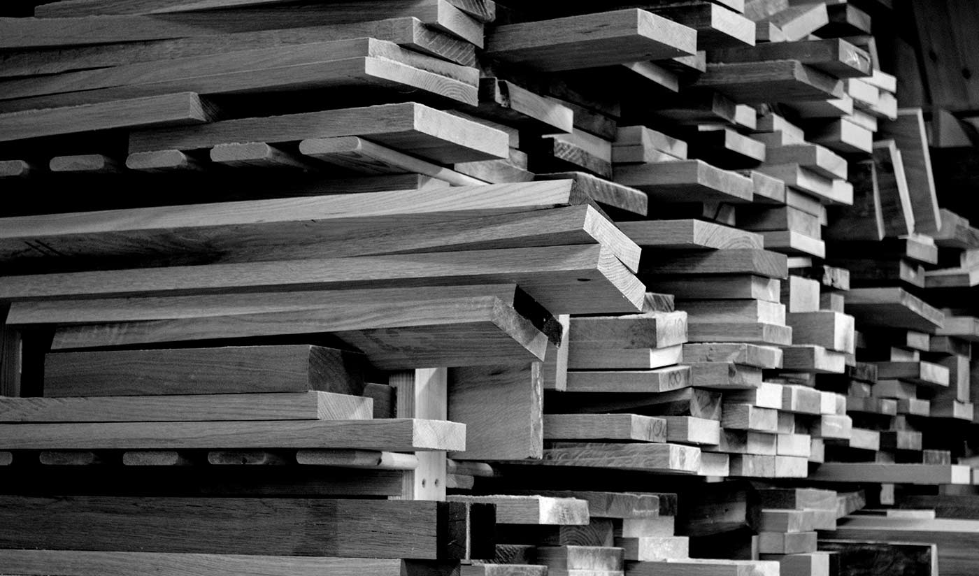 Our-workshop-timber
