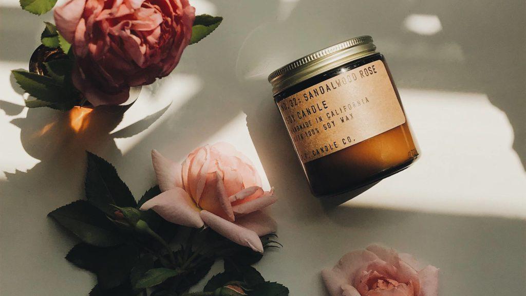 PF-sandalwood-rose-candle