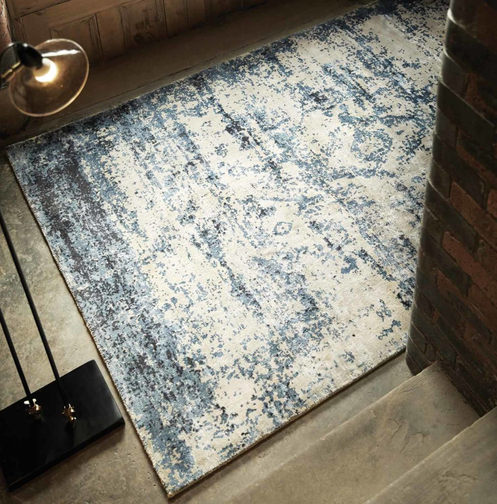 Persia-Rug-Midnight-Oyster
