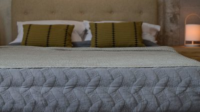 stone-wash-grey-bedspread-embroidery