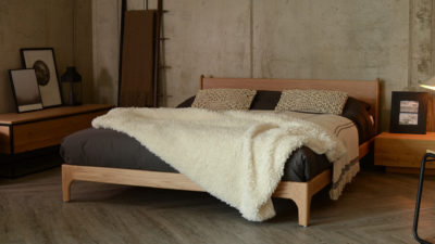 Pimlico-low-oak-retro-bed