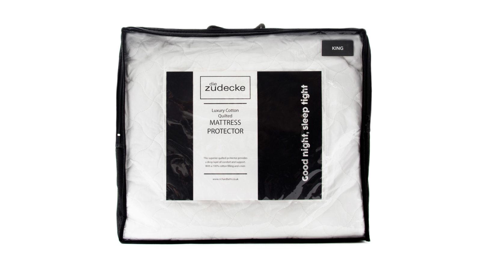 Luxury-Cotton-mattress-protector