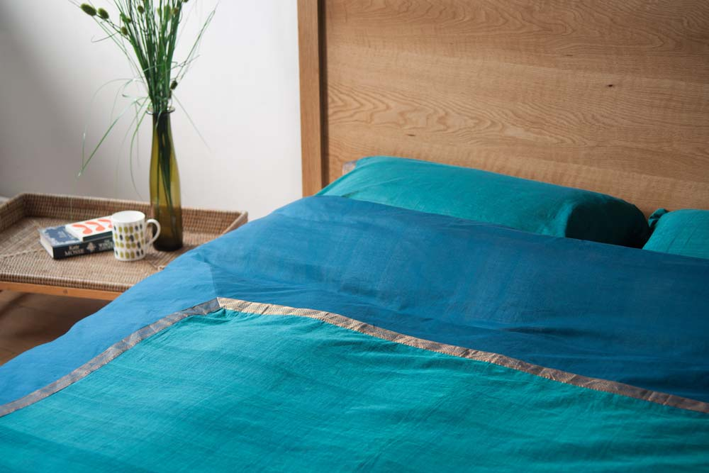 Take a look at our Indian Bedding, perfect for an Indian Summer