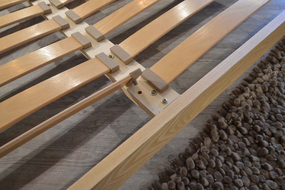 about our beech sprung slats blog natural bed company