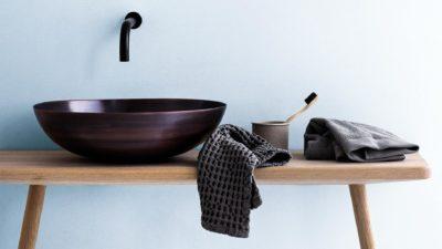 organic-towels
