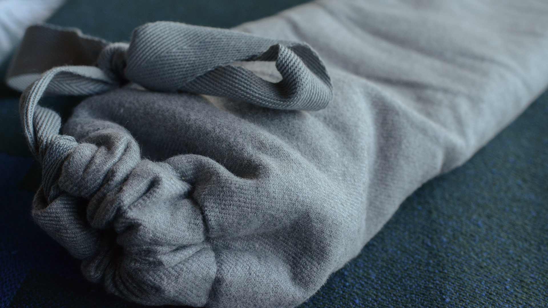 YuYu-hotwater-bottle-grey-cotton