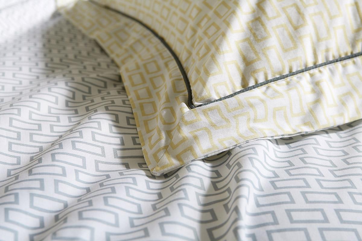 Zen-modern-bedding-pattern-detail