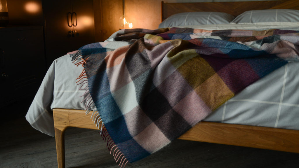 colourful-alpaca-and-lambswool-throw