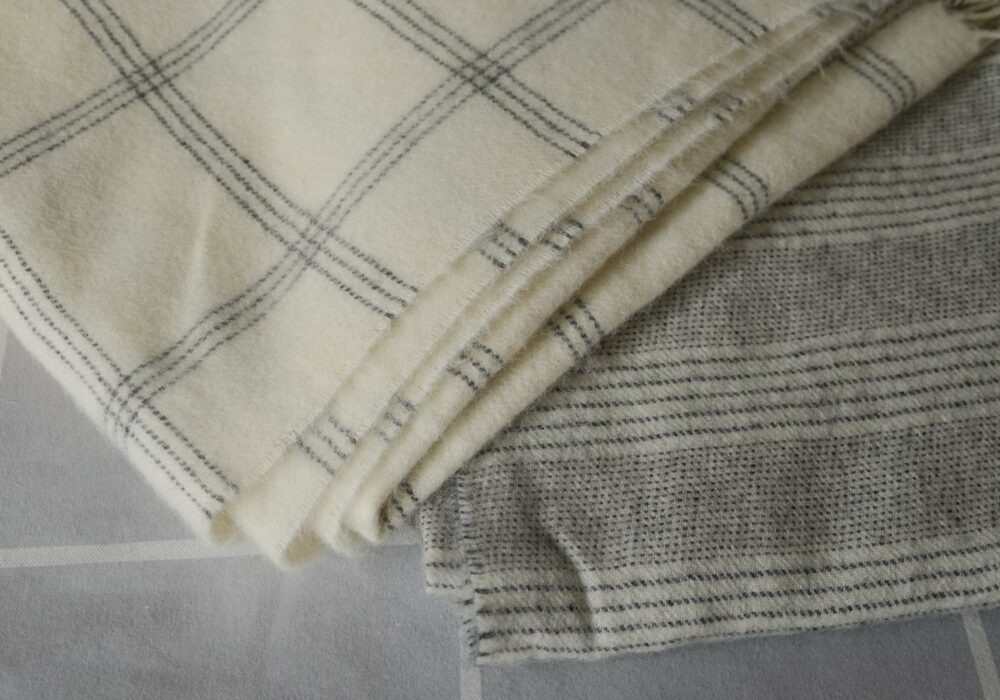 alpaca-and-lambswool-throws