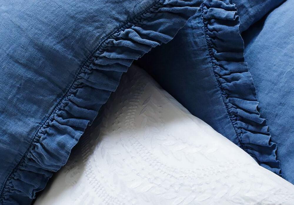 isobel-blue-linen-bedding-close-up