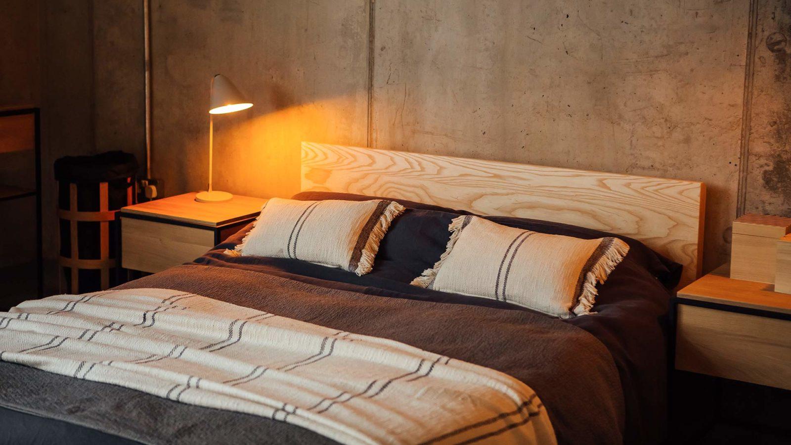 andas-soft-cotton-cushions