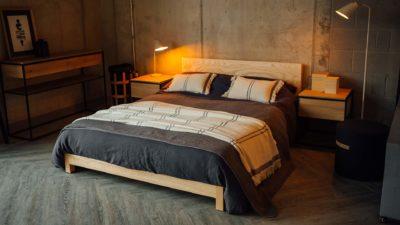 andas-soft-cotton-cushions-&-throw