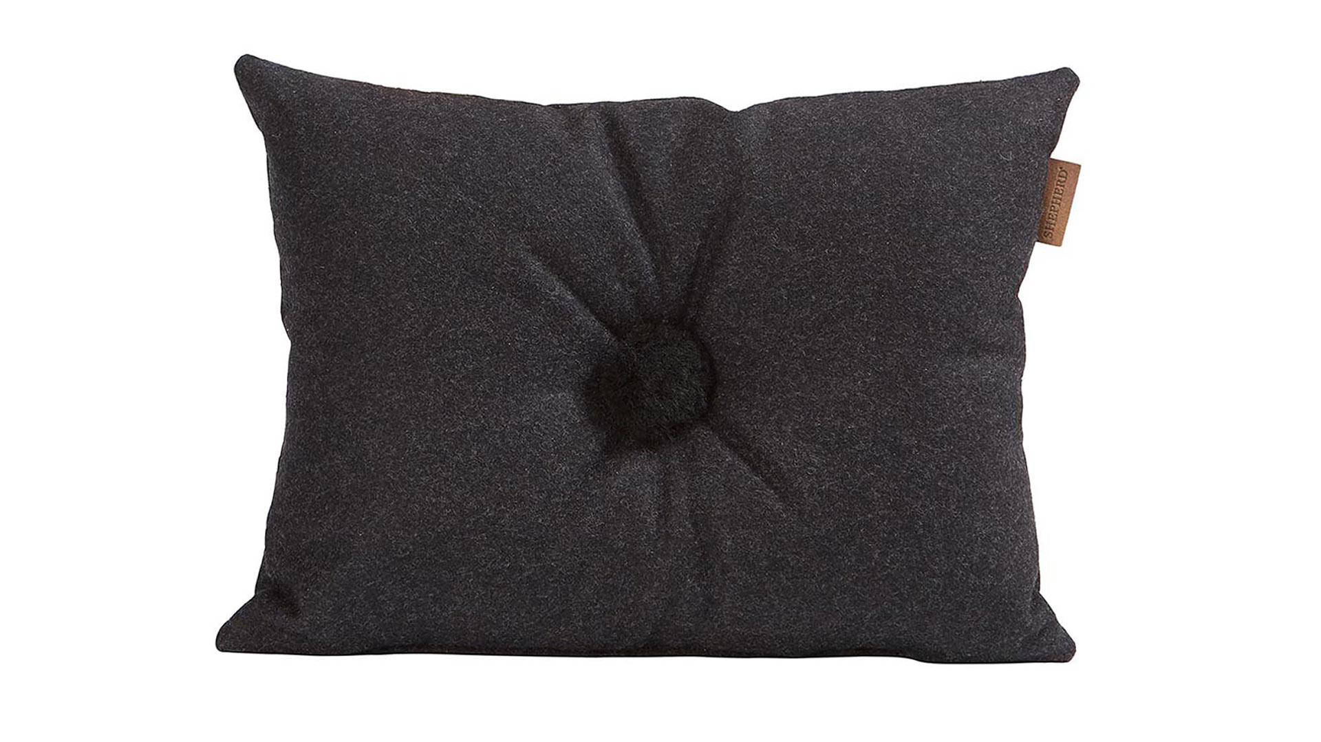 shepherd-anita-wool-cushion