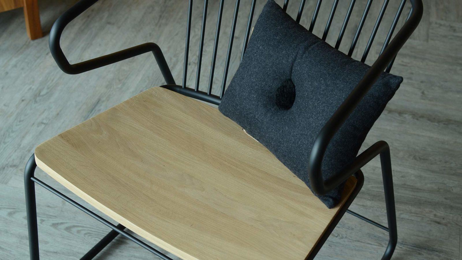 anita-cushion-on-gabbia-chair