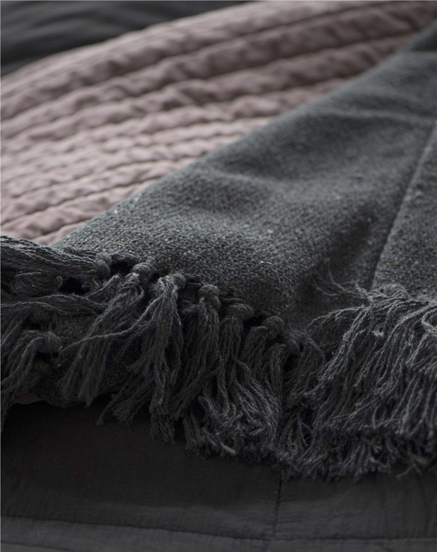 cotton-woven-throw