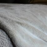 antique-silver-frost-faux-fur-throw