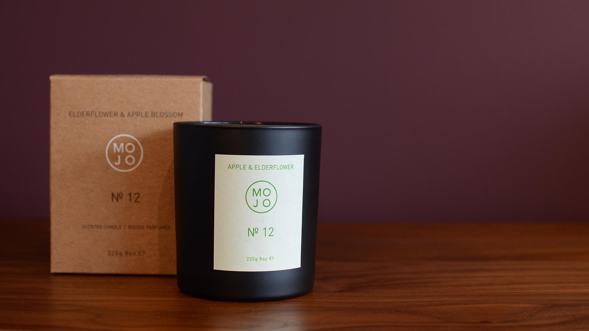 apple-&-elderflower-mojo-scented-candle