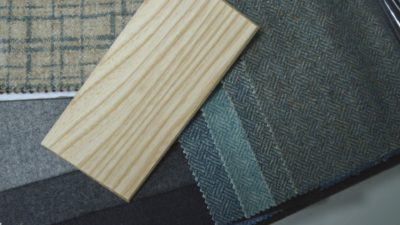 ash-with-green-and-grey-fabrics