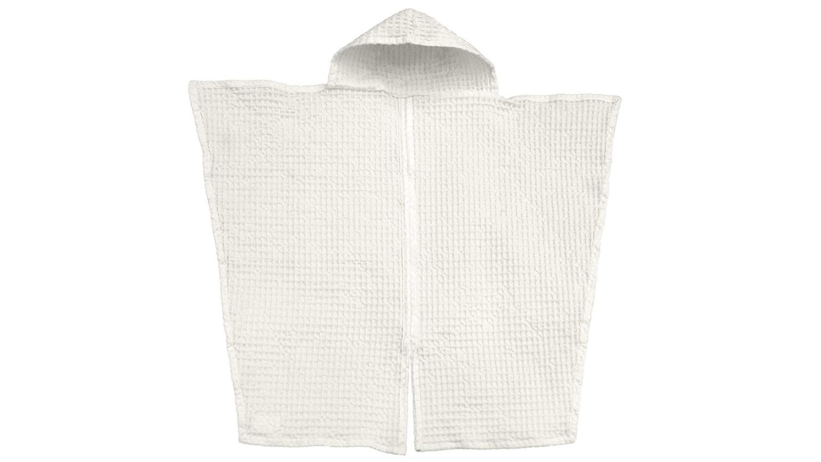 baby-towel-white