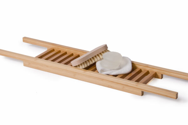 bamboo-bath-bridge-side