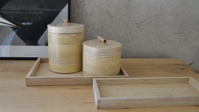slim-modern oak-trays
