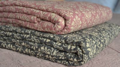 baroque-print-quilted-throws