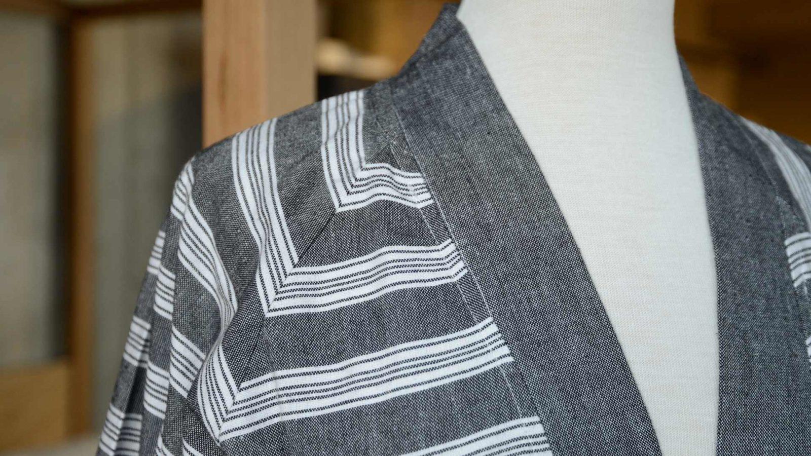 soft cotton hammam robes