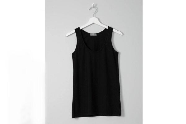 black-cotton-vest-top-1920