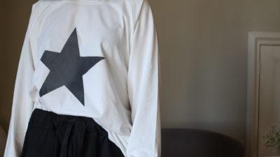 jersey loungewear