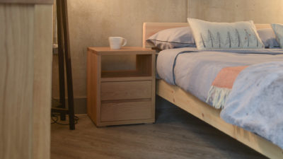 black-lotus-cube-2-drawer-shelf-table