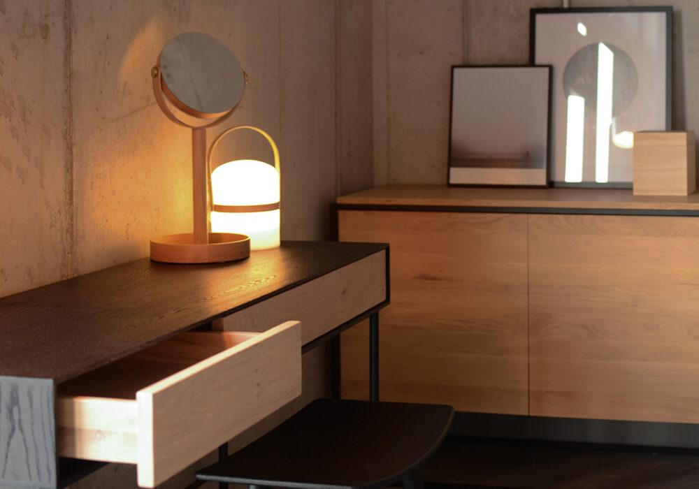 blackbird-dressing-table-detail