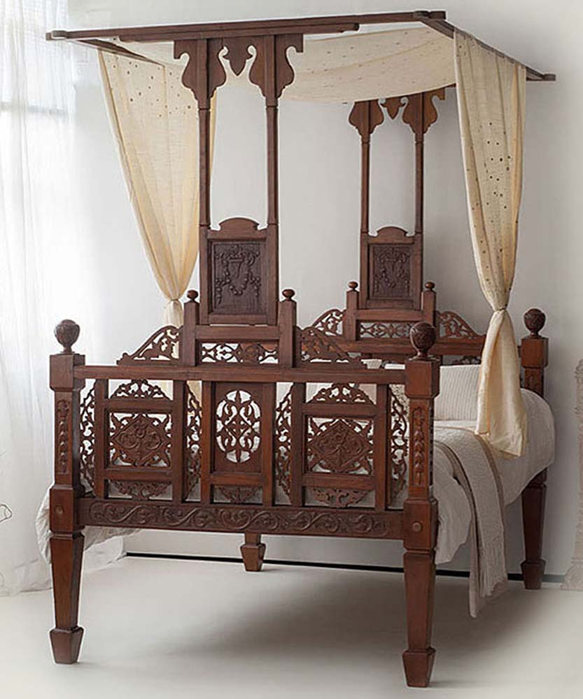 Awesome Indian Bedroom Furniture Pictures Home Design Ideas