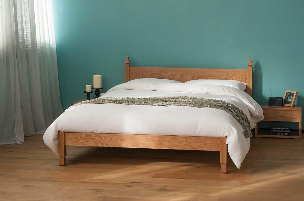 mandalay bed base