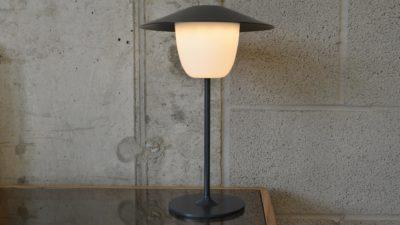 blomus-lamp-indoor-outdoor-light