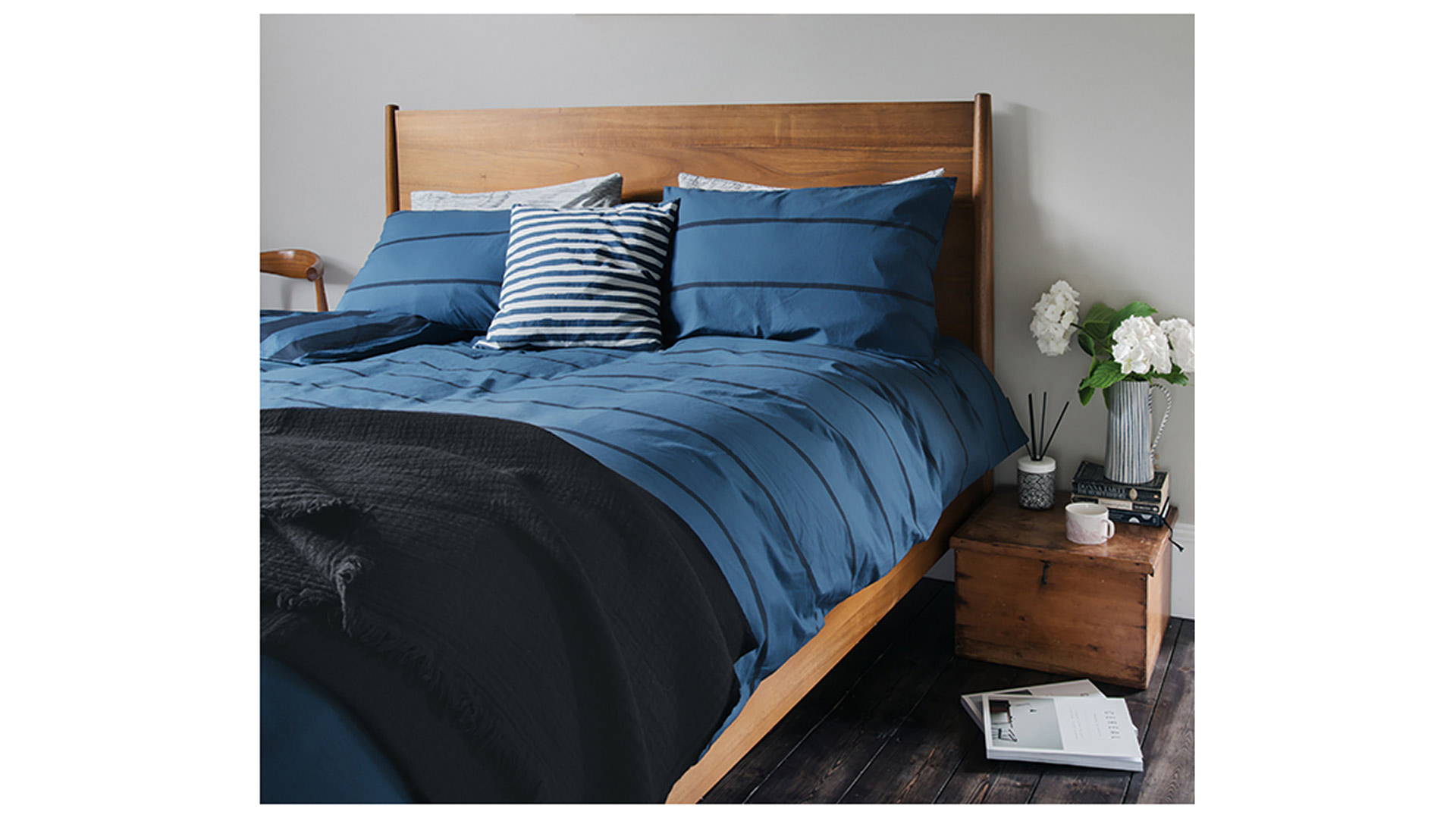 blue-stripes-reversible-cotton-duvet-set
