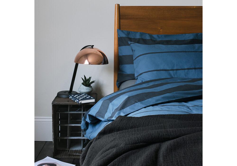 blue-stripes-reversible-cotton-duvet-set