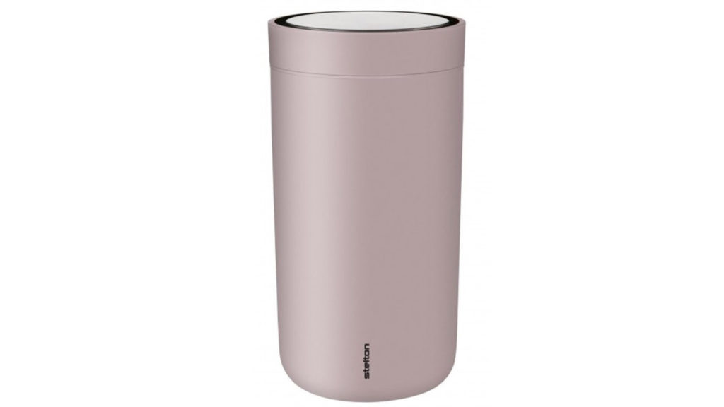 blush-lavender-pink-to-go-cup