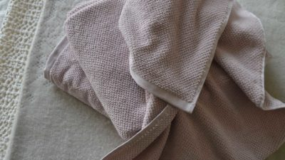 blush-pink-textured-towels