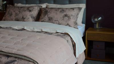 blush-velvet-quilt-with-blush-bedding
