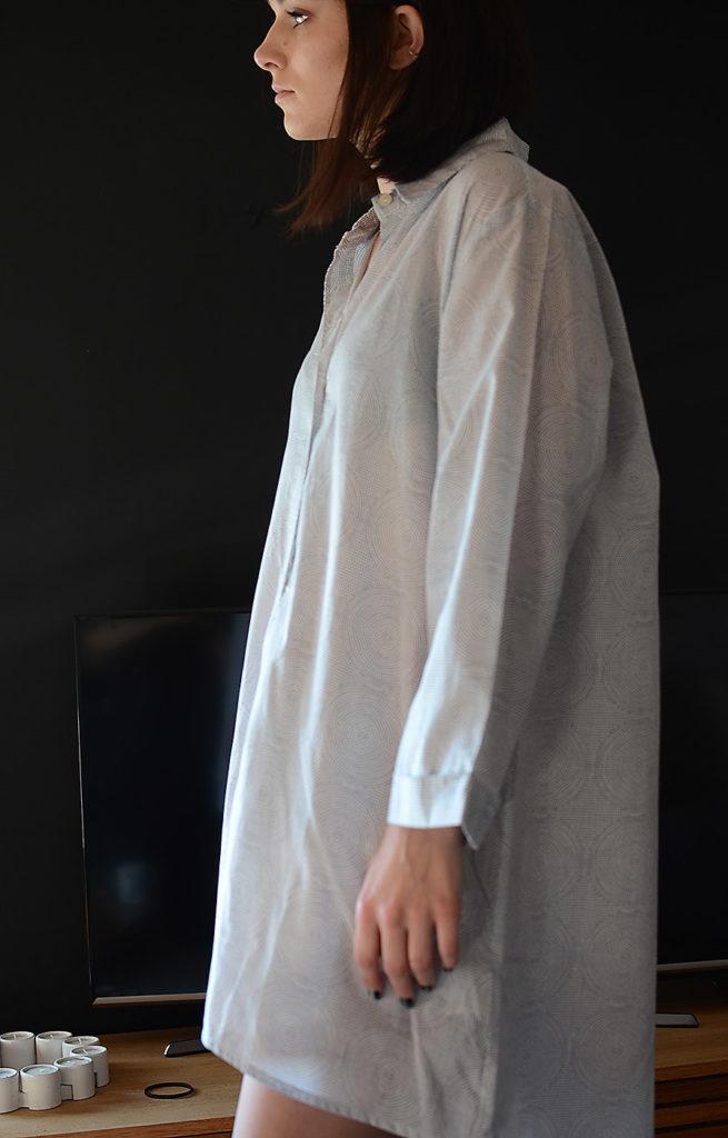 bohemia-spiral-nightshirt-portrait