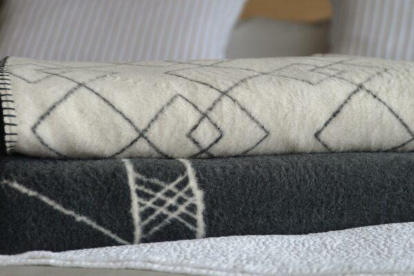 boho blankets