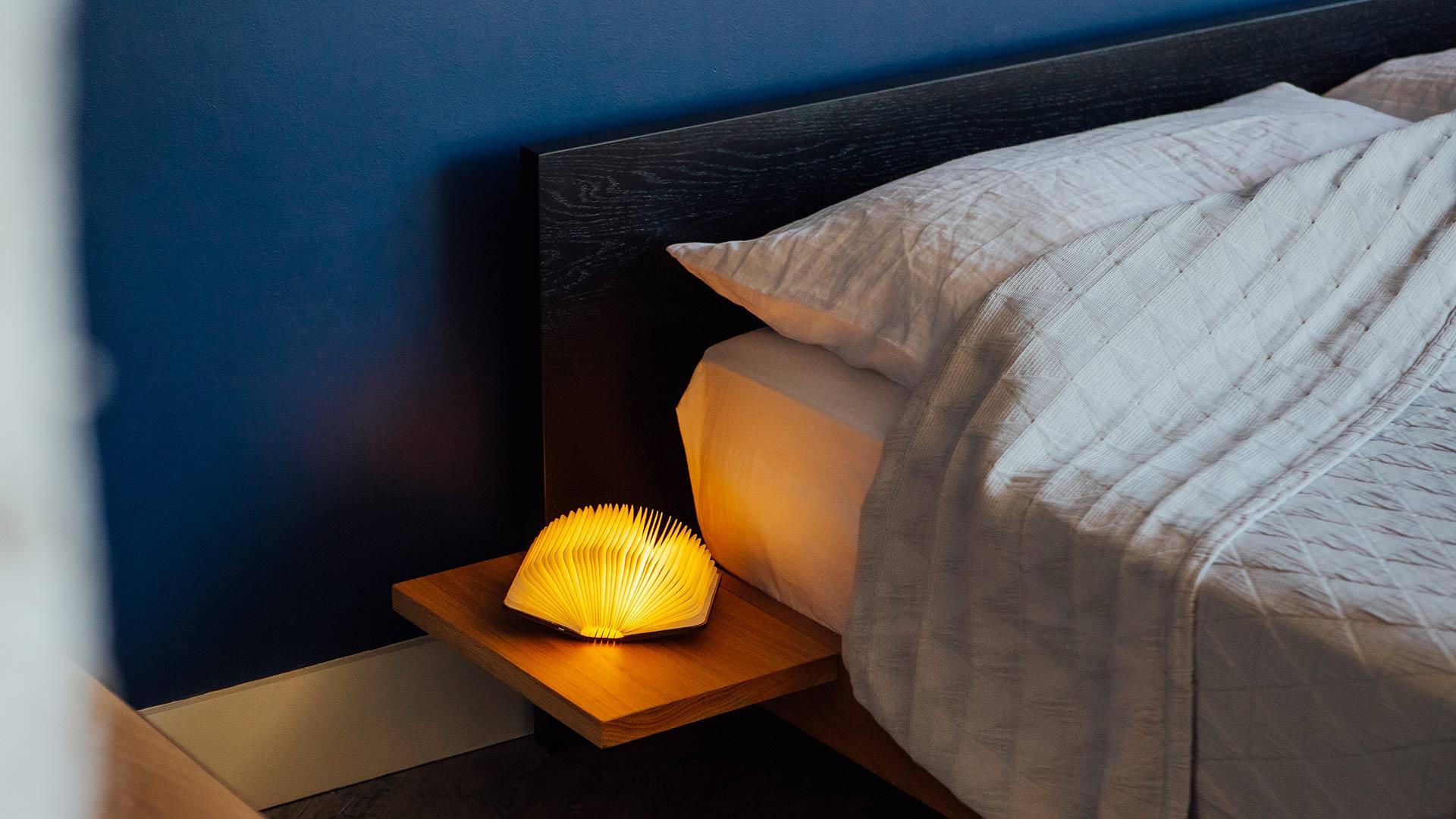 book-light-on-kulu-table