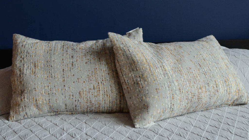 boucle-design-cotton-rich-cushion