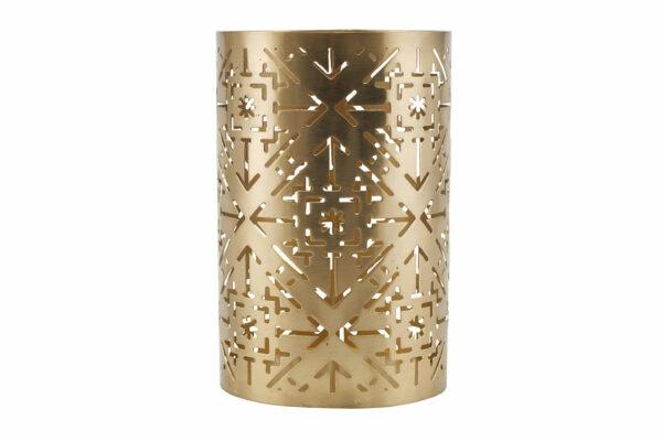 brass-huricane-lantern