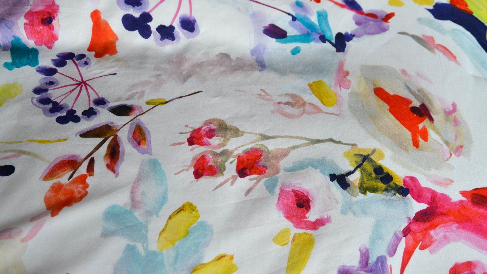 bright-painted-flowers-print