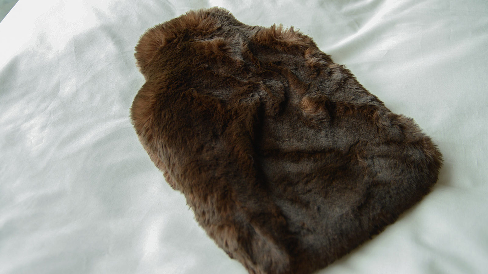 brown-bear-hotwater-bottle-cover