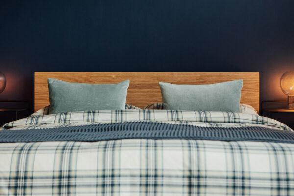 brushed-cotton-plaid-bedding