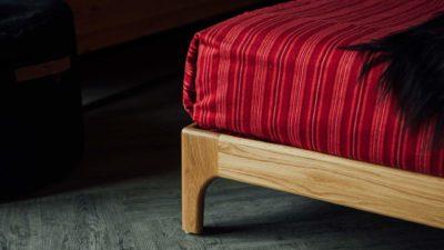 brushed-cotton-red-stripe-duvet-set