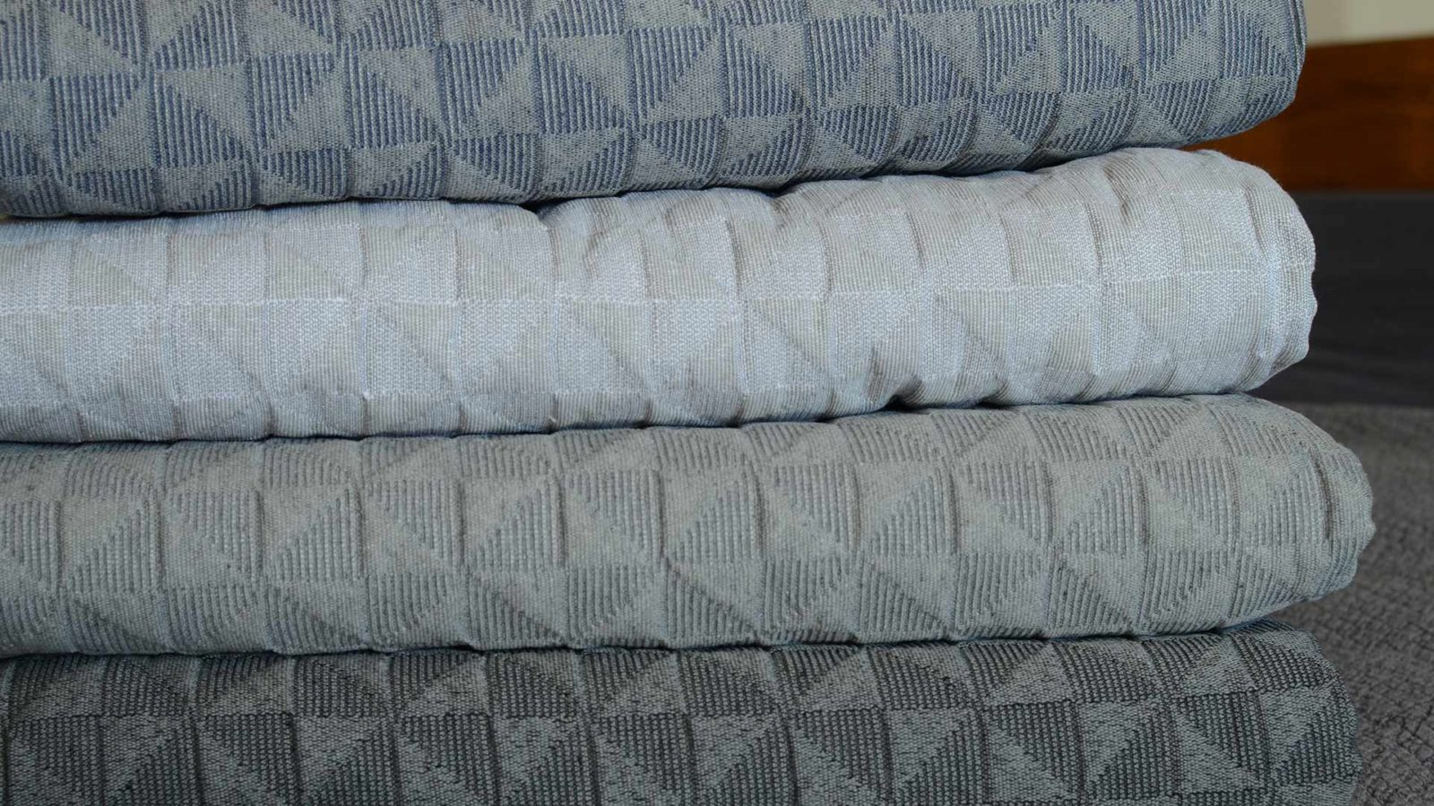 butterfly-bedspreads-stack-of-4-colours