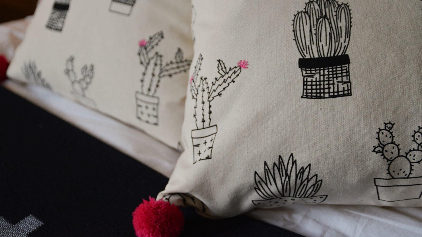 cactus-print-cushions-detail